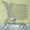 Consumer Products/Shopping Cart